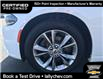 2020 Dodge Charger SXT (Stk: R02718) in Tilbury - Image 11 of 22