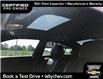 2020 Dodge Charger SXT (Stk: R02718) in Tilbury - Image 14 of 22