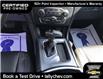 2020 Dodge Charger SXT (Stk: R02718) in Tilbury - Image 16 of 22
