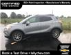 2019 Buick Encore Sport Touring (Stk: R02710) in Tilbury - Image 2 of 20