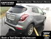 2019 Buick Encore Sport Touring (Stk: R02710) in Tilbury - Image 5 of 20
