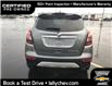 2019 Buick Encore Sport Touring (Stk: R02710) in Tilbury - Image 6 of 20