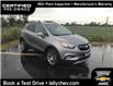 2019 Buick Encore Sport Touring (Stk: R02710) in Tilbury - Image 9 of 20