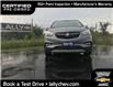 2019 Buick Encore Sport Touring (Stk: R02710) in Tilbury - Image 10 of 20