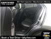 2019 Buick Encore Sport Touring (Stk: R02710) in Tilbury - Image 12 of 20