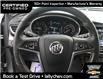2019 Buick Encore Sport Touring (Stk: R02710) in Tilbury - Image 15 of 20
