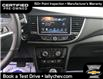 2019 Buick Encore Sport Touring (Stk: R02710) in Tilbury - Image 18 of 20