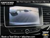 2019 Buick Encore Sport Touring (Stk: R02710) in Tilbury - Image 20 of 20