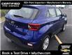 2020 Hyundai Venue Ultimate w/Black Interior (IVT) (Stk: R02717) in Tilbury - Image 5 of 20
