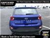 2020 Hyundai Venue Ultimate w/Black Interior (IVT) (Stk: R02717) in Tilbury - Image 6 of 20