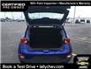 2020 Hyundai Venue Ultimate w/Black Interior (IVT) (Stk: R02717) in Tilbury - Image 7 of 20