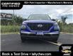 2020 Hyundai Venue Ultimate w/Black Interior (IVT) (Stk: R02717) in Tilbury - Image 10 of 20