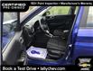 2020 Hyundai Venue Ultimate w/Black Interior (IVT) (Stk: R02717) in Tilbury - Image 11 of 20