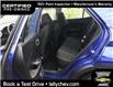 2020 Hyundai Venue Ultimate w/Black Interior (IVT) (Stk: R02717) in Tilbury - Image 12 of 20