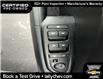 2020 Hyundai Venue Ultimate w/Black Interior (IVT) (Stk: R02717) in Tilbury - Image 13 of 20