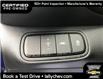 2020 Hyundai Venue Ultimate w/Black Interior (IVT) (Stk: R02717) in Tilbury - Image 14 of 20