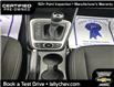 2020 Hyundai Venue Ultimate w/Black Interior (IVT) (Stk: R02717) in Tilbury - Image 15 of 20