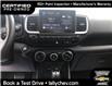 2020 Hyundai Venue Ultimate w/Black Interior (IVT) (Stk: R02717) in Tilbury - Image 16 of 20