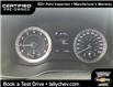 2020 Hyundai Venue Ultimate w/Black Interior (IVT) (Stk: R02717) in Tilbury - Image 19 of 20