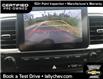 2020 Hyundai Venue Ultimate w/Black Interior (IVT) (Stk: R02717) in Tilbury - Image 20 of 20