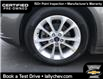 2019 Ford Fusion SE (Stk: R02702) in Tilbury - Image 3 of 20