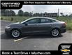 2019 Ford Fusion SE (Stk: R02702) in Tilbury - Image 4 of 20