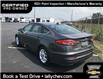 2019 Ford Fusion SE (Stk: R02702) in Tilbury - Image 5 of 20