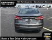 2019 Ford Fusion SE (Stk: R02702) in Tilbury - Image 7 of 20