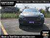2019 Ford Fusion SE (Stk: R02702) in Tilbury - Image 11 of 20