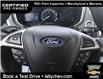 2019 Ford Fusion SE (Stk: R02702) in Tilbury - Image 19 of 20