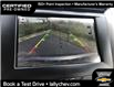 2019 Ford Fusion SE (Stk: R02702) in Tilbury - Image 20 of 20