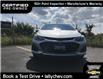 2019 Chevrolet Cruze LT (Stk: R02697A) in Tilbury - Image 10 of 19