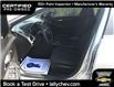 2019 Chevrolet Cruze LT (Stk: R02697A) in Tilbury - Image 11 of 19