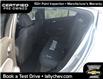 2019 Chevrolet Cruze LT (Stk: R02697A) in Tilbury - Image 12 of 19