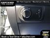 2019 Chevrolet Cruze LT (Stk: R02697A) in Tilbury - Image 14 of 19