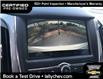 2019 Chevrolet Cruze LT (Stk: R02697A) in Tilbury - Image 19 of 19