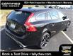 2018 Volvo V60 T5 Dynamic (Stk: R02720) in Tilbury - Image 6 of 21