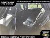 2018 Volvo V60 T5 Dynamic (Stk: R02720) in Tilbury - Image 13 of 21