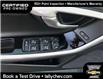 2018 Volvo V60 T5 Dynamic (Stk: R02720) in Tilbury - Image 14 of 21