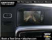 2018 Volvo V60 T5 Dynamic (Stk: R02720) in Tilbury - Image 17 of 21