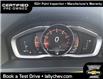 2018 Volvo V60 T5 Dynamic (Stk: R02720) in Tilbury - Image 19 of 21