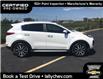 2018 Kia Sportage EX (Stk: R02721) in Tilbury - Image 9 of 20