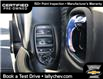 2018 Nissan Armada SL (Stk: R02722) in Tilbury - Image 14 of 21