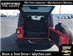 2019 Jeep Wrangler Sport (Stk: R02728) in Tilbury - Image 7 of 19