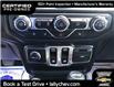 2019 Jeep Wrangler Sport (Stk: R02728) in Tilbury - Image 15 of 19