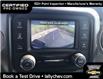 2019 Jeep Wrangler Sport (Stk: R02728) in Tilbury - Image 18 of 19