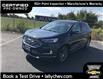 2019 Ford Edge Titanium (Stk: R02723) in Tilbury - Image 2 of 21