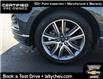 2019 Ford Edge Titanium (Stk: R02723) in Tilbury - Image 3 of 21
