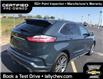 2019 Ford Edge Titanium (Stk: R02723) in Tilbury - Image 6 of 21