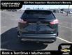 2019 Ford Edge Titanium (Stk: R02723) in Tilbury - Image 7 of 21